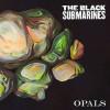 Opals-BlackSubmarines